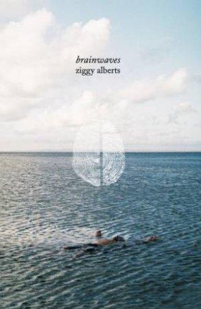 Brainwaves by Ziggy Alberts