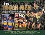 Very Tough Men