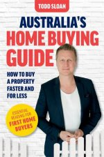 Australias Home Buying Guide