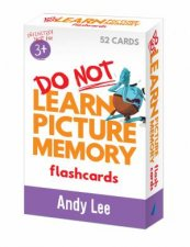 Do Not Learn Flashcards  Picture Memory