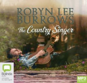 The Country Singer