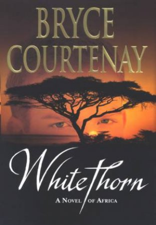 the novel in africa The 10 best books about south africa if they don't get you in touch with the spirit of the place, not much else will.