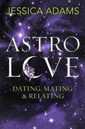 mystic medusa dating the zodiac