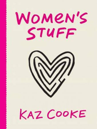 Women's Stuff