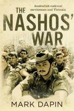 The Nashos War Vietnam And Australias National Servicemen