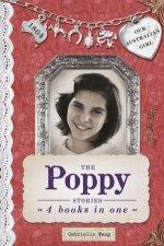 Our Australian Girl The Poppy Stories