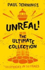The Unreal Collection