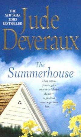 The Summerhouse