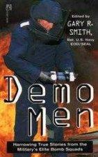 Demo Men