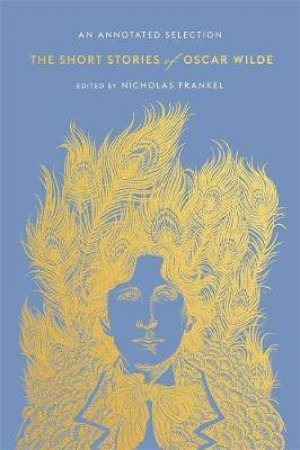 The Short Stories Of Oscar Wilde
