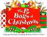 12 Bugs Of Christmas