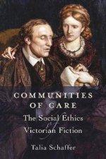 Communities Of Care