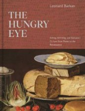 The Hungry Eye
