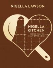 Kitchen Recipes From The Heart Of The Home