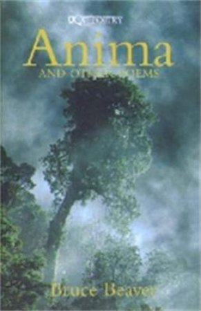Anima & Other Poems