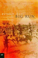 Beyond The Big Run Station Life In Australias Last Frontier