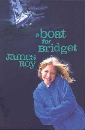 A Boat For Bridget