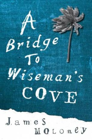 A Bridge To Wiseman's Cove