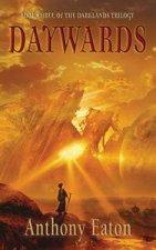 Daywards