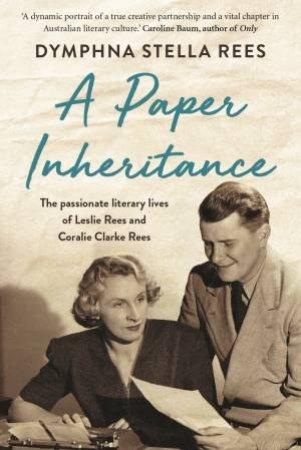 A Paper Inheritance