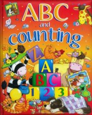 ABC & Counting by Various