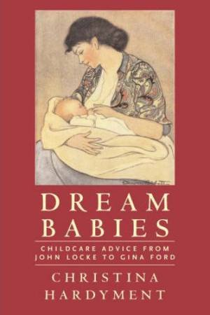 Dream Babies by Various