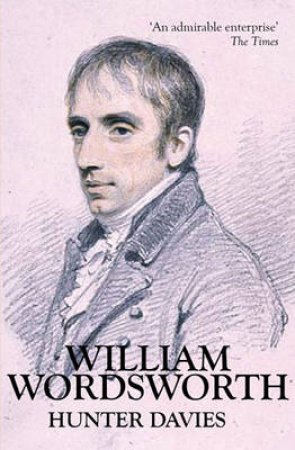 William Wordsworth by Various