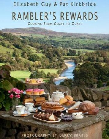 Rambler's Rewards