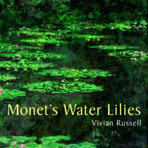 Monet's Water Lilies by Various