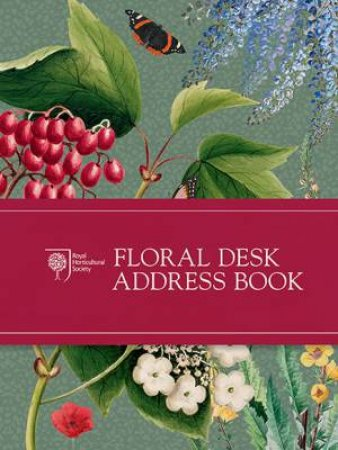 buy address book stationery books online sale 20 to 50 qbd