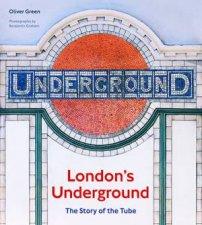 Londons Underground