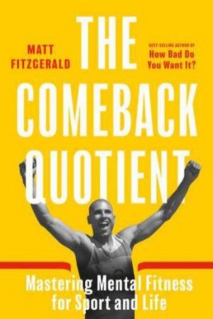 The Comeback Quotient