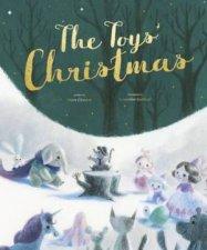 The Toys Christmas