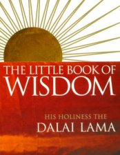 Little Book Of Wisdom