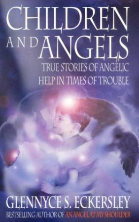 Children And Angels by Glennyce S Eckersley