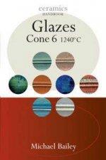 Ceramics Handbook Glazes Cone 6