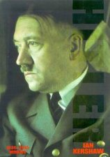 Hitler 19361945 Nemesis