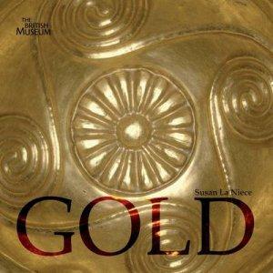 Gold by Susan La Niece