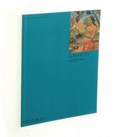 Gauguin: An Introduction To The Works Of Gauguin