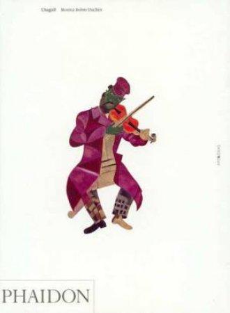 Art & Ideas: Chagall