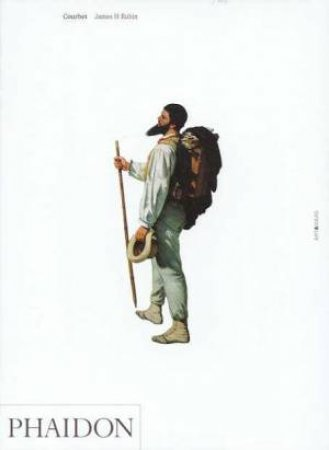 Art & Ideas: Courbet