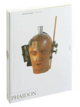 Art and Ideas: Dada and Surrealism