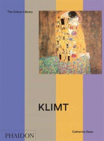 Klimt: An Introduction To The Work Of Gustav Klimt