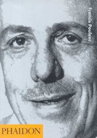20th Century Composers: Francis Poulenc