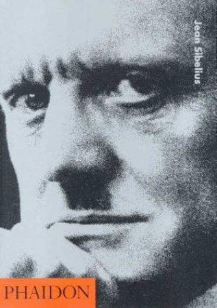 20th Century Composers: Jean Sibelius