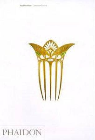 Art Nouveau by Stephen Escritt