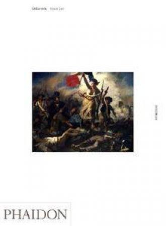 Art & Ideas: Delacroix by Simon Lee