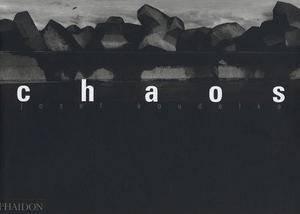Josef Koudelka: Chaos by Robert Delpire