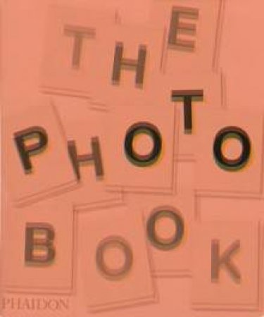 The Photography Book- 2nd Ed.