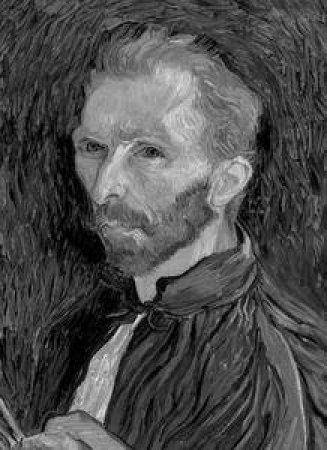 Phaidon Classics: Van Gogh by Wilhelm Uhde & Louis van Tilborgh